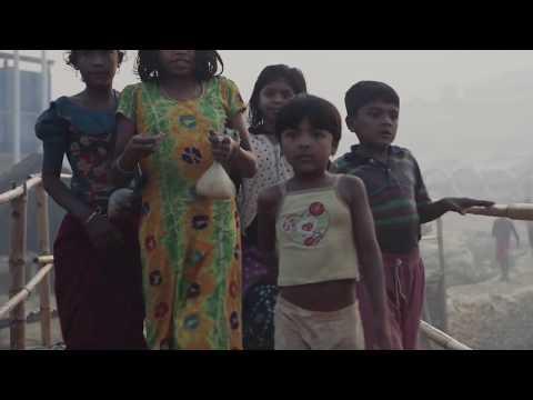 Concurso Infancia Misionera -
