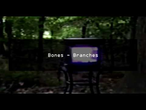 Bones - Branches