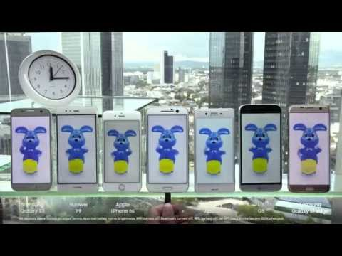Samsung-Battery-Test-Documentary