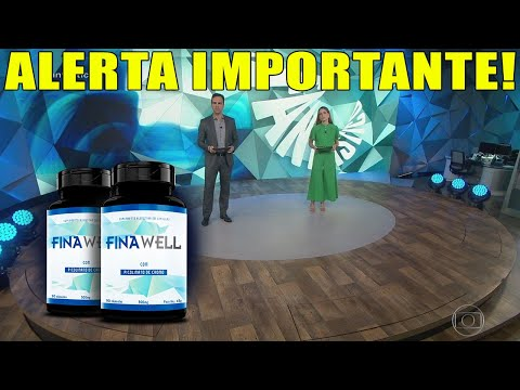 FINAWELL- Finawell Funciona mesmo? Finawell  Funciona? Finawell  Confiavel?