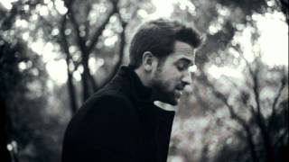 Desencuentro - Pablo Alboran  (Video)