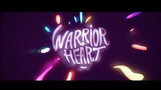 Yael Meyer - Warrior Heart (Official Video)