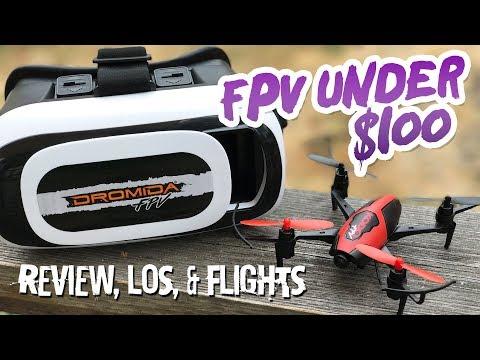 fpv-under-$100---dromida-kodo-fpv-race-pack---review-los--fpv-flight