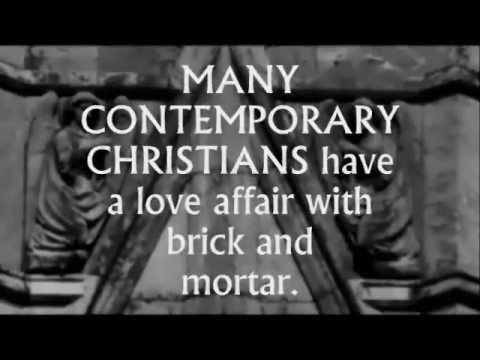 Pagan Christianity part 2