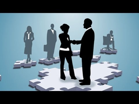 Contract Management: Building Relationships in Business - free ...