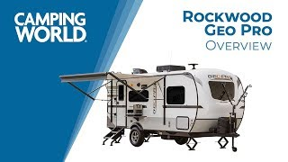 RV Overview: Rockwood GeoPro