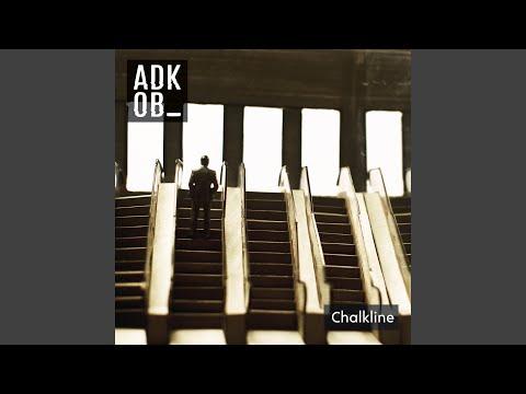 Adkob Chalkline