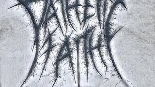 Video PATHETIC FAITH - Cesta do pekla 2019