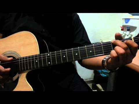 Ambulan Zig Zag Iwan Fals (Cover) Mp3