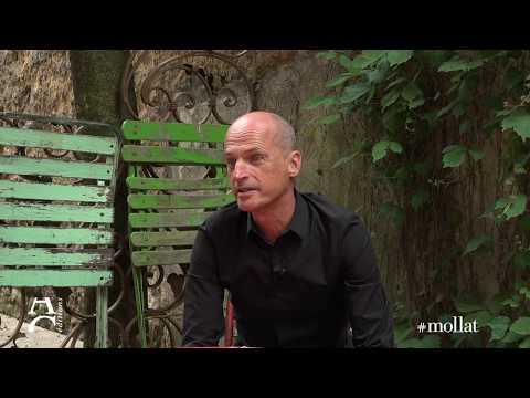 Vidéo de François-Xavier Delmas