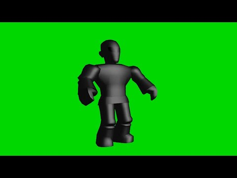 Roblox Fortnite Dances In R6 Part 2 Youtube - Ballersinfo com