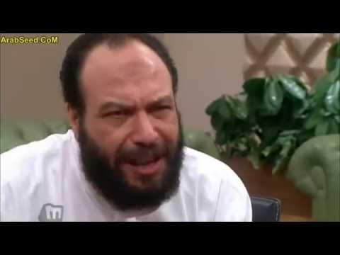 كلمة احمد الريان للحكومة المصرية.rmvb