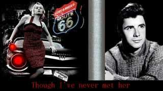 Johnny Tillotson - Jimmy´s Girl
