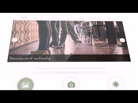 RSClario! - presentation