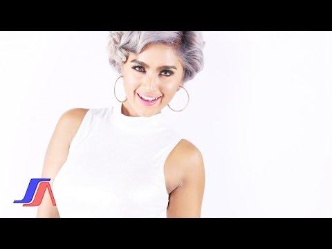 Janda Rasa Perawan - Varra Selvarra (Official Music Video)