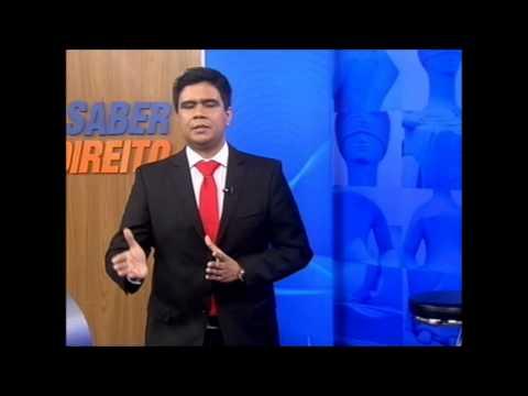 Direito Urbanístico – Prof. Márcio Moraes (aula 3)