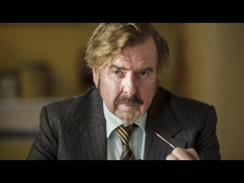 The Enfield Haunting Clip
