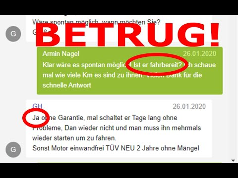 Singlet deutsche übersetzung