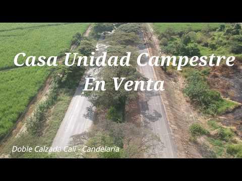 Casas, Venta, Villagorgona - $128.000.000
