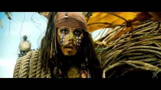 Pirates of the Caribbean: Dead Man's Chest (2006) Video
