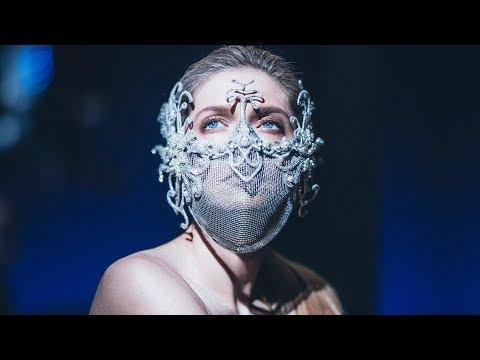 Вера Брежнева Любите Друг Друга Official Video