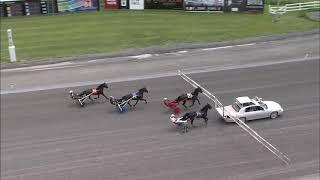 Jun 8 2021 (Races 9-15)