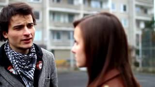 Největší závislák na Facebooku !!! - film by Aik Murczechy