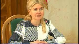 """""""Объектив-новости"""" 22 марта 2019"""