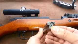 SKS Buyers Guide