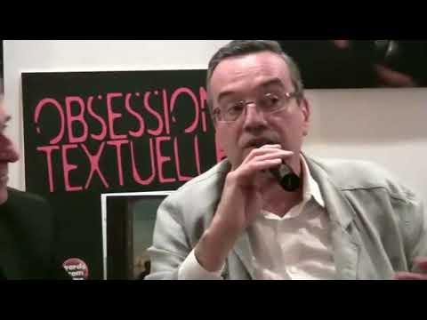 Vidéo de Olivier Boura