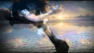 Jon Anderson & Vangelis.Shine For Me