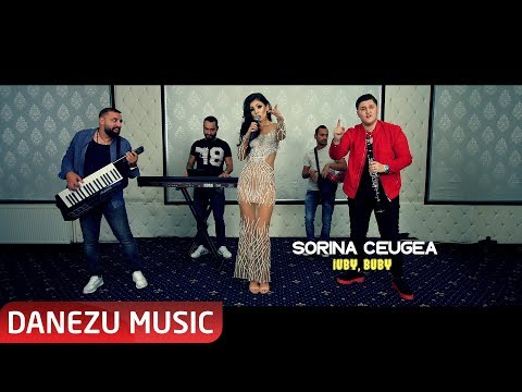 Sorina Ceugea – Iuby, buby Video