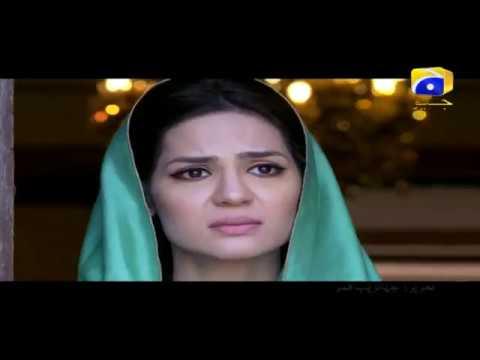 Mera Rab Waris   2nd Last Episode Promo   HAR PAL GEO