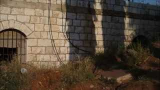 preview picture of video 'Visiting the school of Abu Kishk'
