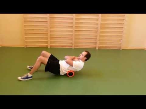 Mięśnie stawu łokciowego zdjęcie
