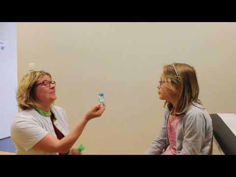 Pikkelysömör kezelése trichopolummal