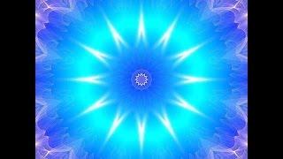 Probuzení Síly Vlastního Ducha   Léčebná Koncentrace