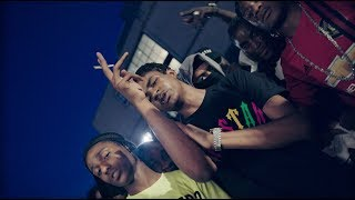 #OFB DoubleLz X Bandokay Ft. Mitch | Mazza (Prod. M1onthebeat) [Official Music Video]: OFB