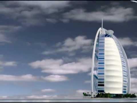 Çiftçi Towers Videosu