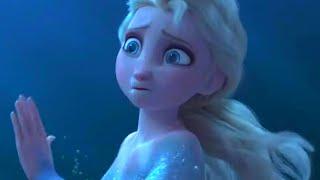Dinge Die Nur Erwachsenen In Der Eiskönigin 2 Aufgefallen Sind