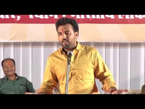Lakshyaraj Singh Mewar talks about our Neighbours!
