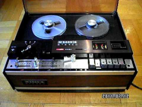 Opowiesci Starego M2405S, Duszne, Mroczne DISCO lat 70tych,  Boney M: Lovin' Or Leavin'