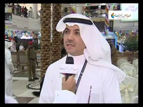 Mr. Hussain Bin Mushayt, Manager, Department of Tourism at the Riyadh Chamber of Commerce and Industry (RCCI).