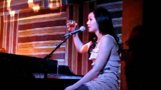 Marie Digby - Love With A Stranger - Dec 17, 2009