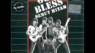 Download lagu God Bless Badut Badut Jakarta Mp3