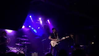 Des Rocs  HVY MTL DRMR Live 3.16.19