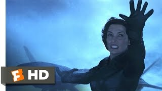 X2 (5/5) Movie CLIP - This Is the Only Way (2003) HD