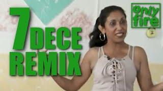 SEDMORO DECE (REMIX)
