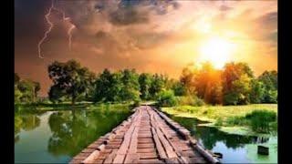 تحميل اغاني Jil Jilala - Al mizane | الميزان | من أجمل أغاني | جيل جيلالة MP3