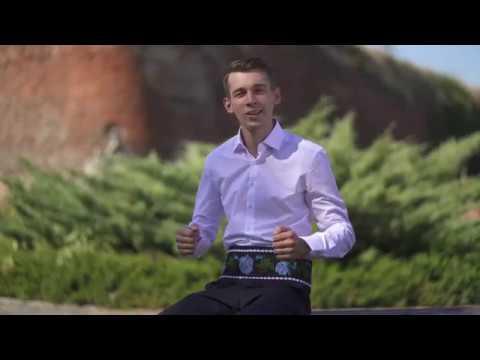 Adrian Gancea – Pana dincolo de luna Video